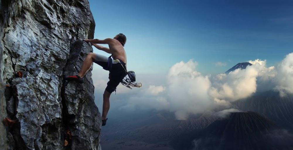how-prepare-adventure-sports