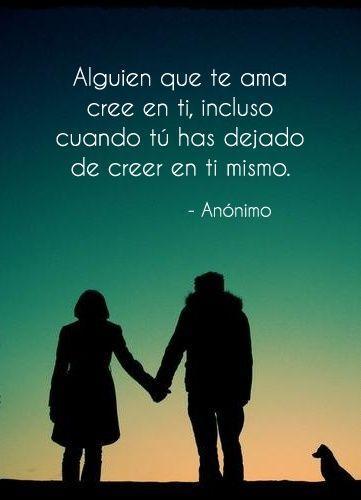 Frases De Amor Para Dedicar Android приложения Appagg