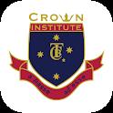 CIBT - Crown Institute icon