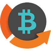 Bit Stock - Trading Bitcoin Online Android APK Download Free By LastThink