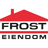 Frost Bolig