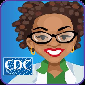 http://apk-dl.com/detail/image/gov.cdc.healthiq-w250.png