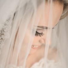 Wedding photographer Aram Melikyan (Arammelikyan). Photo of 22.12.2018