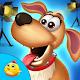 Cutest Celebrity Pets Fashion v1.0.2