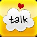 클라우드톡:톡톡 데이트 만남 미팅 커플 기회를 모아모아
