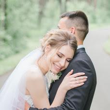 Wedding photographer Stas Vinogradov (stnslav). Photo of 19.07.2018