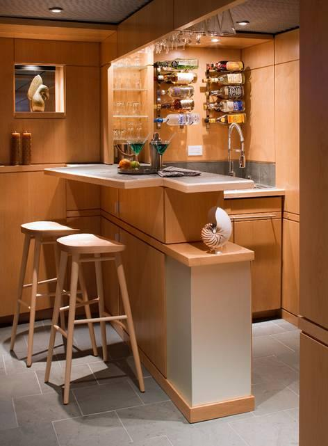 in home bar designs. Home Bar design Ideas  screenshot Android Apps on Google Play