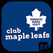 Club Maple Leafs