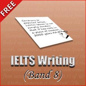 ielts essays band 8