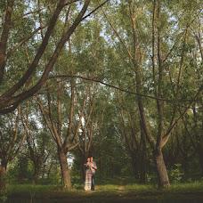 Wedding photographer Natalya Konovalova (natako). Photo of 06.07.2014