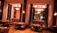Nawab Saheb, Renaissance Hotel photo 63