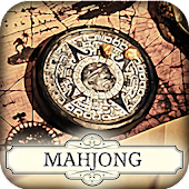 Hidden Mahjong: Walk the Plank