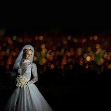Wedding photographer Adriano Reis (adrianoreis). Photo of 25.06.2018