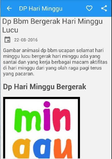 Download 97  Gambar Animasi Lucu Pacaran HD Free Downloads