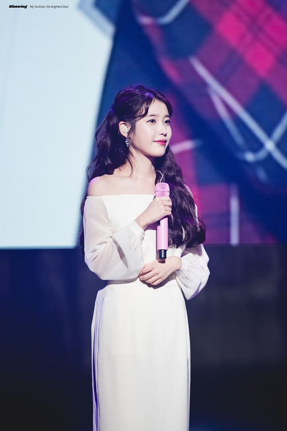 iu shoulder 15