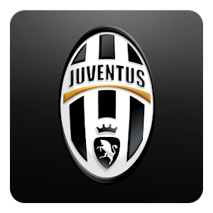 juventus android apps on google play
