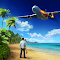 Ocean Is Home: Survival Island 2.1 Apk