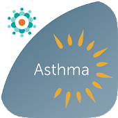 Asthma Health Storylines