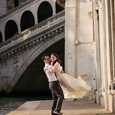 Свадебный фотограф Lubow Polyanska (LuPol). Фотография от 13.10.2018