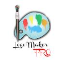 Student Logo Maker icon