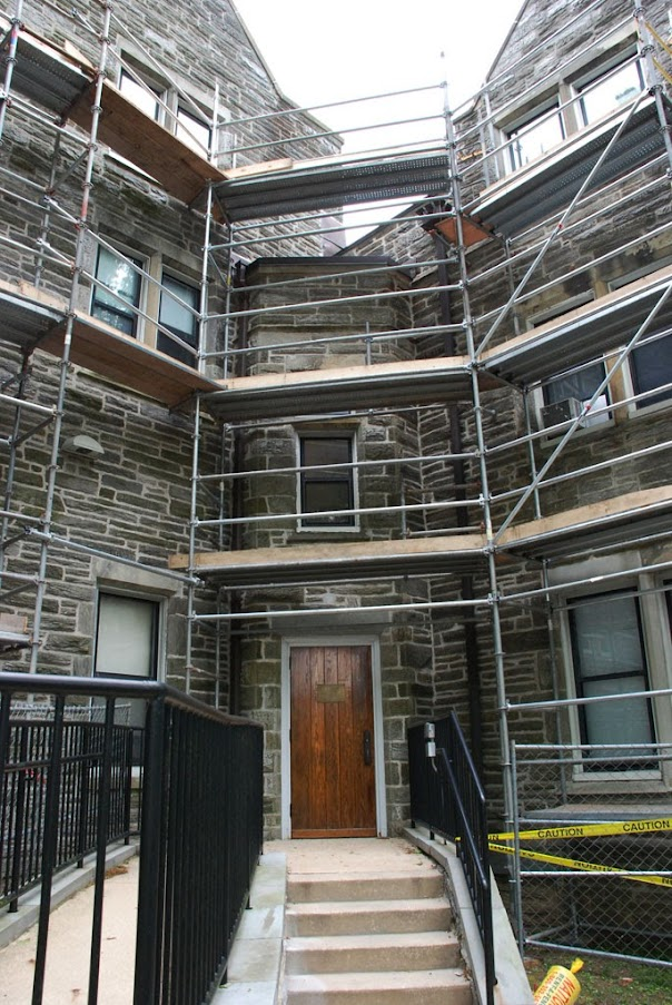 scaffolding, scaffold, rental, rent, rents, 215 743-2200, scaffolding rentals, construction, ladders, equipment rental, swings, swing staging, stages, suspended, shoring, mast climber, work platforms, hoist, hoists, subcontractor, GC, scaffolding Philadelphia, scaffold PA, phila, overhead protection, canopy, sidewalk, shed, building materials, NJ, DE, MD, NY, , renting, leasing, inspection, general contractor, masonry, superior scaffold, electrical, HVAC, USA, national, mast climber, safety, contractor, best, top, top 10, sub contractor, electrical, electric, trash chute, debris, chutes