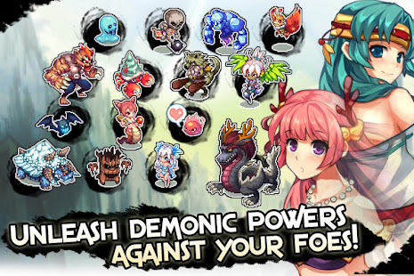 How to hack DemonSouls for android free