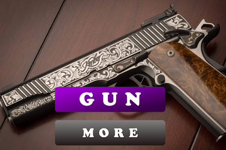 guns sounds shooter apps on google play