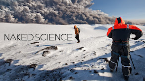 Naked Science thumbnail