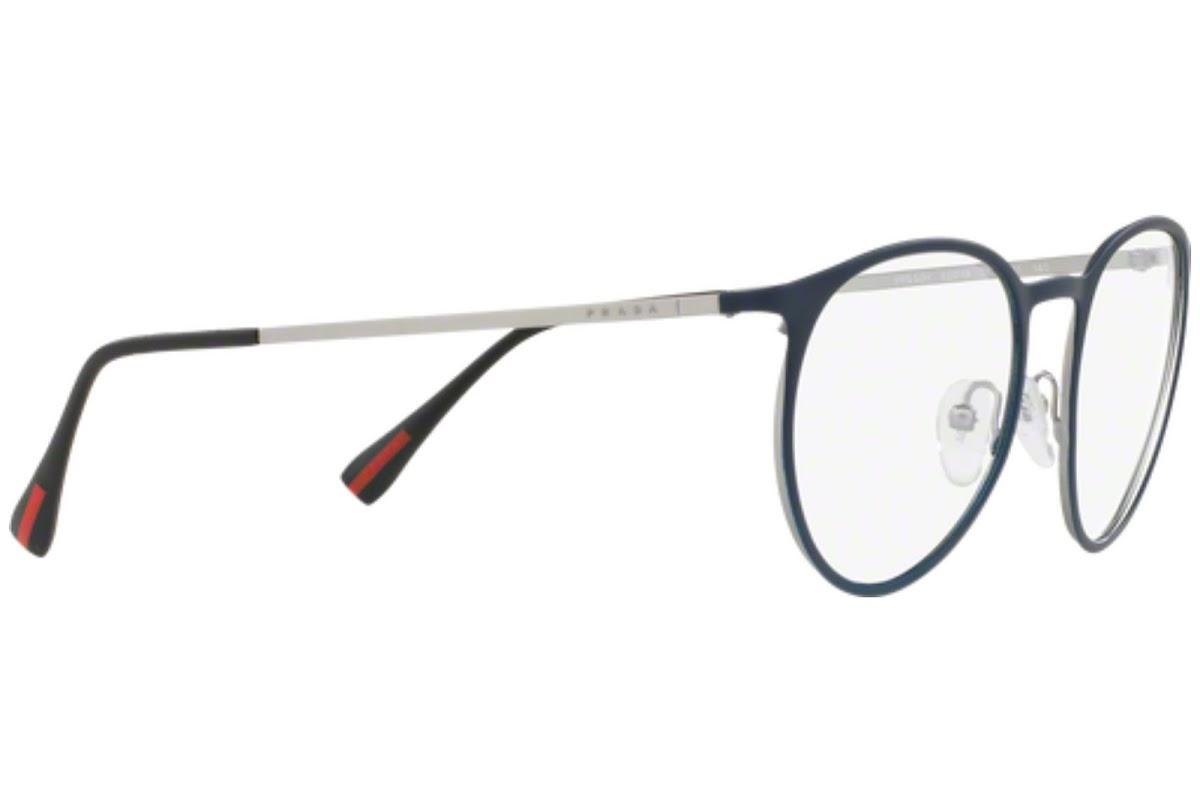 ed3ba545eaa6 Buy Prada Linea Rossa PS 50HV C50 TFY1O1 Frames