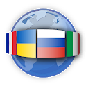Countries of the World - Quiz Game and Learning icon