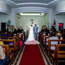 Wedding photographer Leonardo Sessa (LeonardoSessa). Photo of 15.12.2017