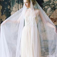 Wedding photographer Anna Fedorova (annimagines). Photo of 04.11.2016