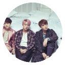 BTS Bangtan Boys New Tab HD Pop Stars Theme