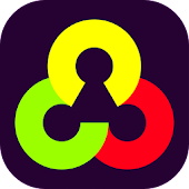 Rings - Ring Match Puzzle Game - Addictive!