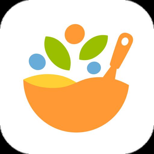 クックパッドMYキッチン - あなたの料理レシピを記録・管理 (app)