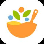 クックパッドMYキッチン - あなたの料理レシピを記録・管理 Icon