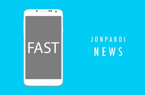 Jon Pardi : The latest News & Facts - náhled