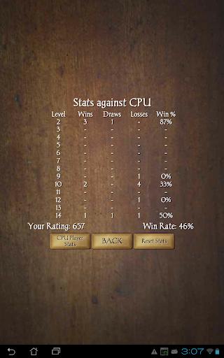 Euchre screenshot 16