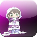 Anime Photo Editor アニメのフォトエディタ file APK Free for PC, smart TV Download