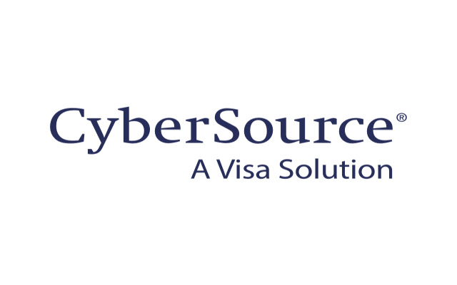 CyberSource Virtual Terminal