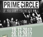 Prime Circle Rockwood Durban : Rockwood Theatre Sibaya