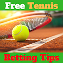 Betting Tips - Tennis Predictions icon