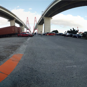 7シリーズ  Active hybrid 7L   M Sports  F04 2012後期のカスタム事例画像 ちゃんかず  «Reizend» さんの2020年10月24日23:54の投稿