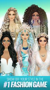 Covet Fashion MOD Apk 20.02.90 (Unlimited Shopping) 1