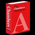 Chambers Thesaurus icon