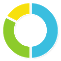 Workez—Услуги Online icon