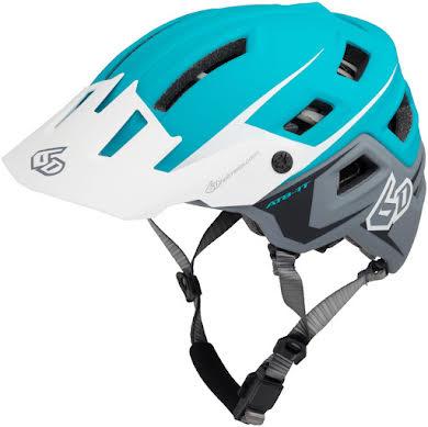 6D Helmets ATB-1T Evo Trail Helmet alternate image 11