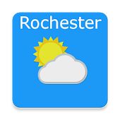 Rochester, MN - Weather And More Android APK Download Free By Dan Cristinel Alboteanu