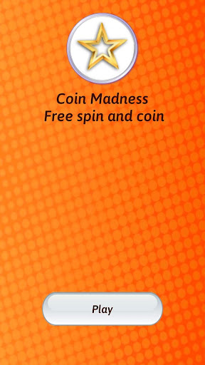 PC u7528 Coin Madness : Daily Free Spins and Coins 1