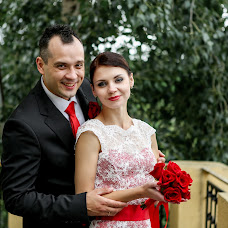Wedding photographer Anton Karyuk (karyuk). Photo of 28.08.2014
